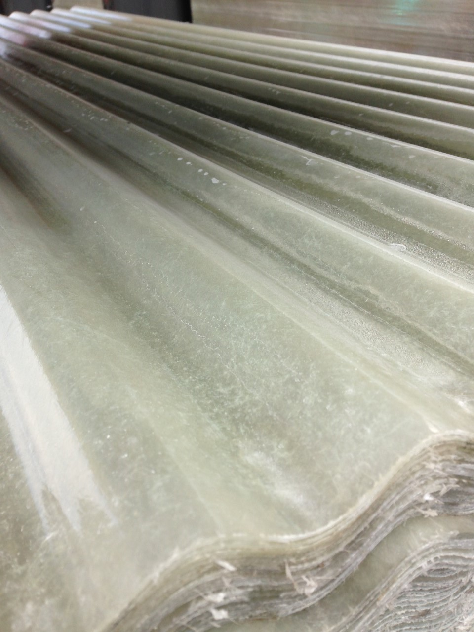Grp Fibreglass Roofing Sheets Tr Roofing Sheets