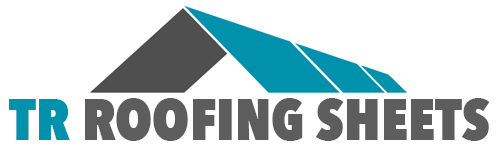 Tr Roofing Sheets